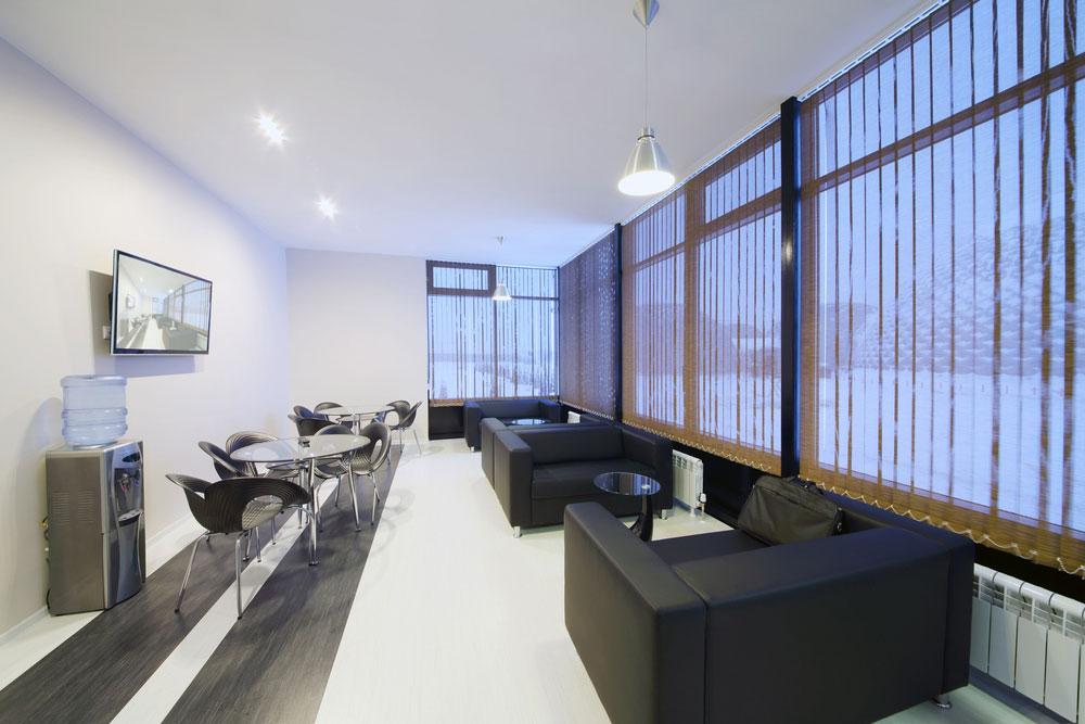 blinds and designs consultation marietta
