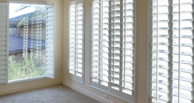 blinds and designs marietta