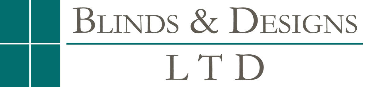 Blinds and Designs, LTD