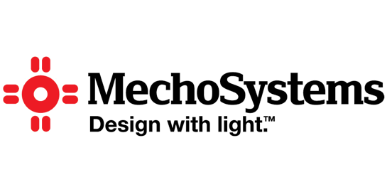 mechosystems